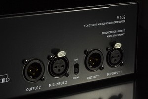 x1_V-402-Back-Right_Neumann-PreAmp_G