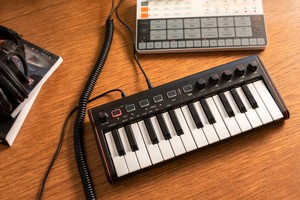 irig_keys_2_mini_0U6A2166_r