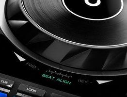 djcontrolinpulse500_platter