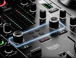djcontrolinpulse500_Filter