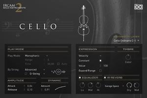 GUI_ISI2_Cello2