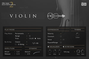 GUI_ISI2_Violin2