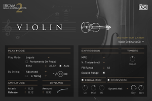 GUI_ISI2_Violin1