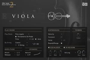 GUI_ISI2_Viola1