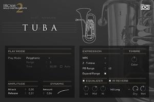 GUI_ISI2_Tuba