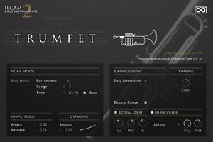 GUI_ISI2_Trumpet2