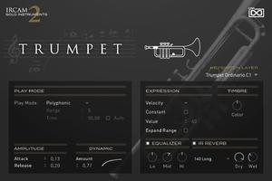 GUI_ISI2_Trumpet1