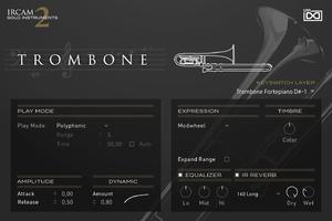 GUI_ISI2_Trombone