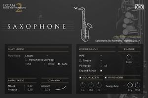 GUI_ISI2_Saxophone