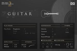 GUI_ISI2_Guitar