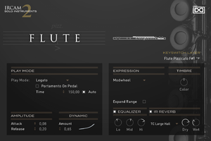 GUI_ISI2_Flute3