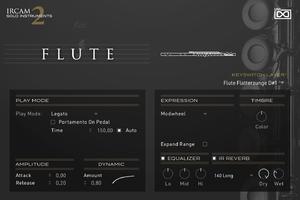 GUI_ISI2_Flute2
