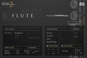GUI_ISI2_Flute1