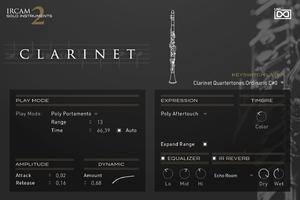GUI_ISI2_Clarinet
