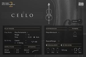 GUI_ISI2_Cello1