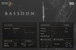 GUI_ISI2_Bassoon
