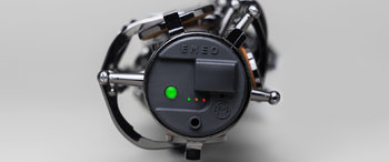 Emeo Black Nickel End3