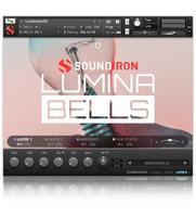Lumina Bells Main