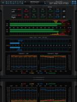 Blue Cat Audio DP Meter Pro 4 : BlueCatDPMeterPro