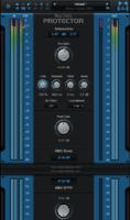 Blue Cat Audio Blue Cat's Protector 2 : BlueCatProtector