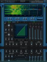 Blue Cat Audio MB-5 Dynamix 2 : BlueCatMB5Dynamix