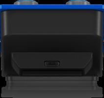 TC Electronic PEQ 3000 NATIVE / PEQ 3000 -DT : PEQ-3000-DT_P0DPK_Rear_XL