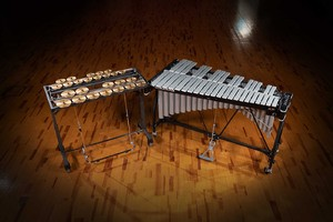 SynchronPercussionII_Mallets_700x466