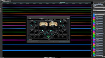 Steinberg SpectraLayers Pro 7 : VST3 Support