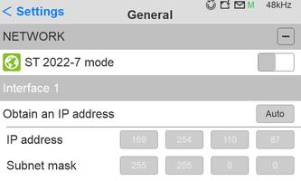 Anubis SPS_VS_Switch Setting