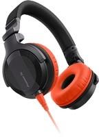 HDJ-CUE1-orange