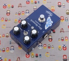 fredric-effects-blue-monarch-overdrive-2020-2