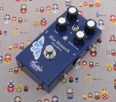 fredric-effects-blue-monarch-overdrive-2020-1