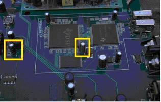 photo_remplacement_condensateurs_audiofire12