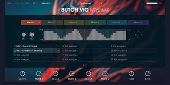 butch-vig-drums-product-page-03d-gallery-macros