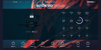 img-ce-gallery-butch-vig-drums-product-page-03c-gallery-pattern