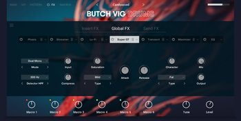 butch-vig-drums-product-page-03b-gallery-fx