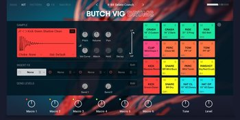 butch-vig-drums-product-page-03a-gallery-kit