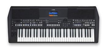 SX600 Up
