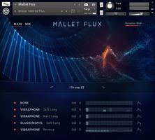 Mallet-Flux-screenshot
