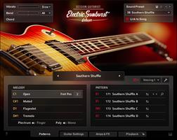 Electric-Sunburst-Deluxe-screenshot-main