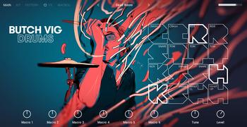 Butch-Vig-Drums-screenshot