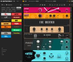 Guitar-Rig-6-screenshot