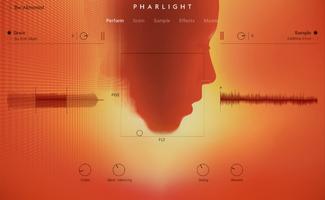 Pharlight-screenshot