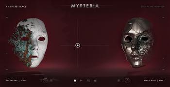 Mysteria-screenshot