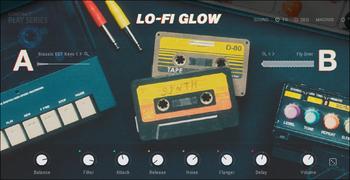 Lo-Fi-Glow-screenshot-main