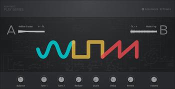 Modular-Icons-screenshot
