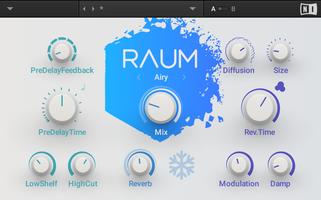Raum-screenshot