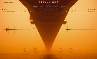 Straylight-screenshot