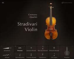 Cremona-Quartet-Stardivari-Violin-screenshot-main