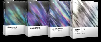 Komplete-13-packshot-range